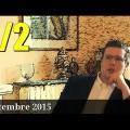 Pierre-Yves Rougeyron : le Grand Entretien de septembre 2015 (17 octobre 2015)