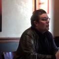 Pierre-Yves Rougeyron : Le retour de l'État – Conférence du Cercle Aristote (20 avril 2015)