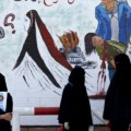 L'Arabie Saoudite écrase le Yémen dans un silence médiatique de cathédrale