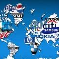 Les multinationales mettent la main sur le monde..