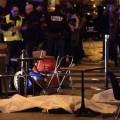 Paris, un 13 novembre... tout le monde sait comment on en est arrivé là..