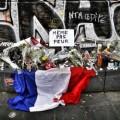 Quand les Français, décérébrés, emasculés, boboïsés par trente années
