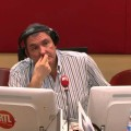 «Au lieu de bombarder Raqqa, la France devrait bombarder Molenbeek» – La chronique d'Eric Zemmour (17 novembre 2015)