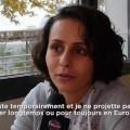 «Ce n'est pas à l'Europe de décider pour le peuple syrien» – TV Libertés (25 novembre 2015)