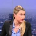 «L'Etat français protège les terroristes » : Entretien avec Jean-Loup Izambert – TV Libertés (18 novembre 2015)