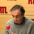 «Où est donc la vraie solidarité européenne ?» La chronique d'Eric Zemmour (19 novembre 2015)