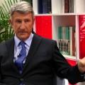 Philippe de Villiers remarquable sur TV Libertés (22 octobre 2015)