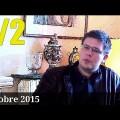 Pierre-Yvers Rougeyron – le grand entretien d'octobre (novembre 2015)