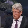 Politique & Eco N°65 : L'euro, un échec inéluctable – TV libertés (16 novembre 2015)