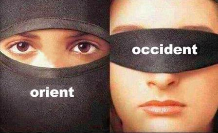 00000 orient occident