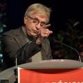Jean-Pierre Masseret, l'homme de gauche qui aura dit non au désistement républicain