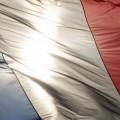Vive la souveraineté française !