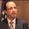 Petit rappel pour les grands distraits : François Hollande et sa conception de la République… (mai 2014)