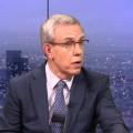 » Poutine fait du bien à la Russie !» – Entretien avec Xavier Moreau (TV Libertés, 24 novembre 2015)