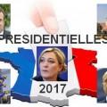 Les Présidentielles de 2017, les vrais enjeux et les candidats du système contre le vote FN
