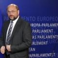 Martin Schulz, ou l'UE façon 4ème Reich qui se met chaque jour un peu plus en place