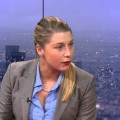 «Pourquoi l'occident s'est trompé» – Entretien avec Frédéric Pichon (TV Libertés – 21 décembre 2015)