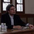 «Pourquoi nous combattons» – Une conférence de Pierre-Yves Rougeyron au Cercle Politeia (Bordeaux – 05 décembre 2015)