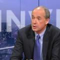 «Cette démocratie est une imposture» – Entretien avec Christophe Buffin de Chosal (TV Libertés – 08 février 2016)