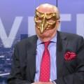 Jean-Marie Le Pen raisonnable, responsable et en pleine forme sur TV Libertés (09 février 206)