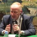 La Russie de Poutine – Une conférence d'Ivan Blot (décembre 2015)