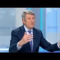 «les hommes politiques français ont du sang sur les mains» – Philippe De Villiers (BFMTV – 15 février 2016)