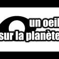 » Syrie : le grand aveuglement «- Documentaire (Un oeil sur la planète, 18 février 2016)