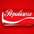 Populisme, le système n'a plus que ce mot à la bouche..
