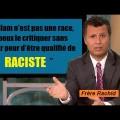 Frère Rachid : quand un ancien musulman parle de l'Islam et de l'islamisme