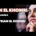 La Loi El Khomri expliquée à Myriam El Khomri – Par Monsieur Troll ( 02 mars 2016)