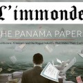 Les Panama Papers version Le Monde..