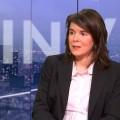 «Les journalistes, des Torquemadas… bienveillants» – Entrevue avec Ingrid Riocreux (TV Libertés, 05 avril 2016)