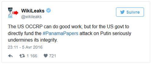 tweet Wikileaks 02