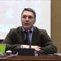 «Ukraine Maïdan Odessa, 2 ans après» – Une conférence de Xavier Moreau (31 mars 2016)