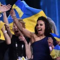 Concours Eurovision 2016