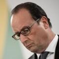 François Hollande, l'homme qui a réussi à faire pire durant son quinquennat que Nicolas Sarkozy..