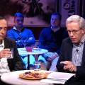 Bistro Libertés avec Robert Ménard – TV Libertés (20 mai 2016)