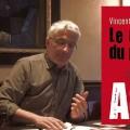« L'an 1 du peuple » : une conférence de Vincent Coussedière (Cercle Aristote – 02 mai 2016)