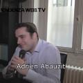 Nuit Debout, Loi El Khomri, code du travail, travailleurs indépendants : entretien avec Adrien Abauzit (22 avril 2016)