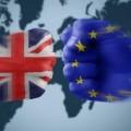 Comment l'UE réagira-t-elle vraiment en cas de victoire du Brexit