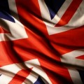 Le Brexit, début de la fiin pour la dictature européenne