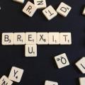 Le Brexit, un chamboulement du monde sous impérium américain