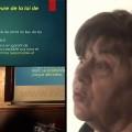 Les conséquences de la loi Touraine – Une conférence du docteur Nicole Delépine (Cercle Aristote – 27 mai 2016)