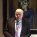 « Les grandes lignes de force de la pensée Gaullienne » – Une conférence de Roland Hureaux (06 juin 2016)