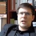 Pierre-Yves Rougeyron : le grand entretien de juin 2016 (20 juin 2016)
