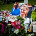 Retour sur l'instrumentalisation abjecte du meurtre de Jo Cox (21 juin 2016)