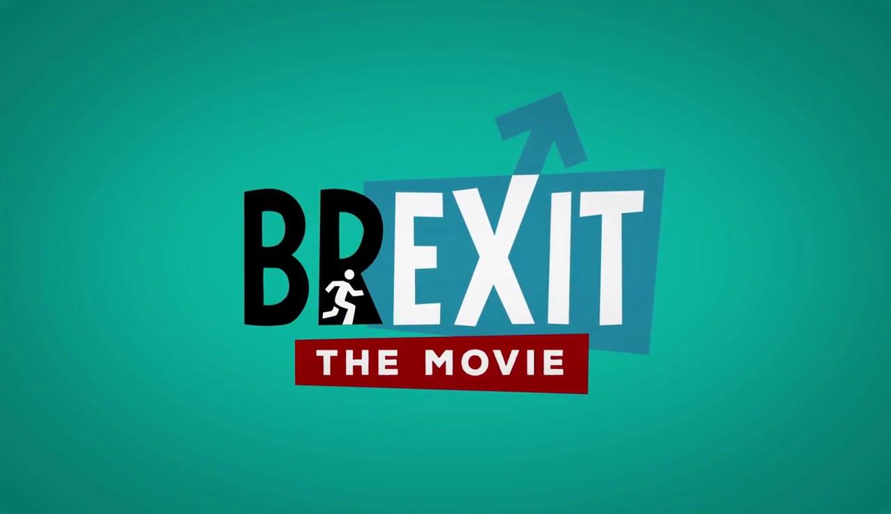 Brexit: The movie Full documentaryvideos4u.com