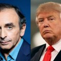 Zemmour a tord
