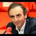 «Fillon, candidat rêvé et inespéré pour la Gauche» – La chronique d'Eric Zemmour (22 novembre 2016)