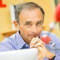 «Fillon et Juppé, deux candidats à contretemps» – La chronique d'Eric Zemmour (24 novembre 2016)